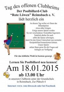 Plakat_Tag_offenes_Clubheim_Final.v01