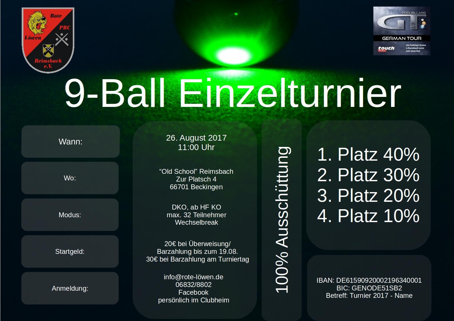 Turnierplakat-9-Ball-2017