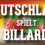 Webseitenbanner-Deutschland-spielt-Billard-2017